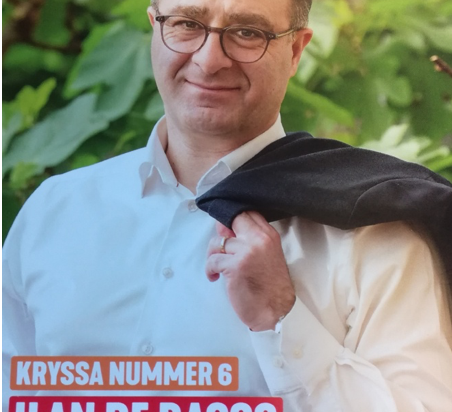 Ilan De Basso