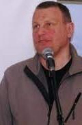 Christer Sabel